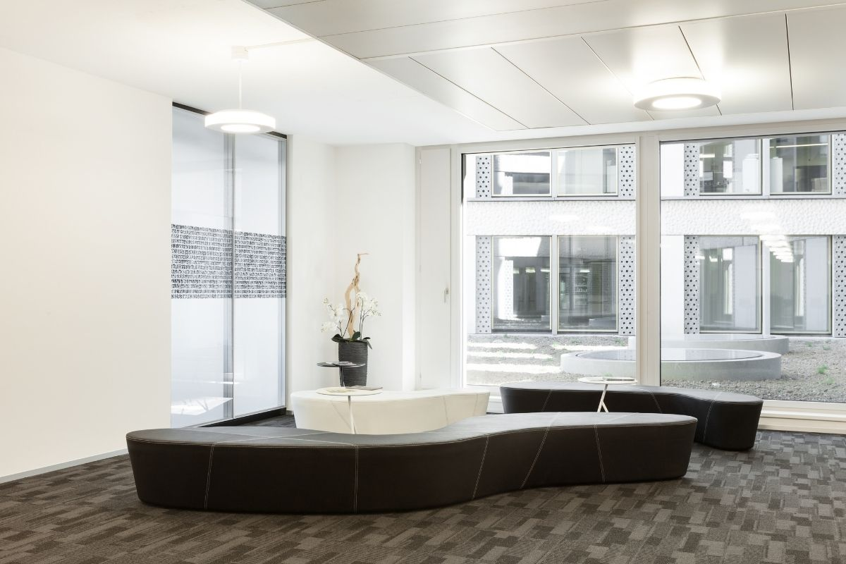 Our commercial floor cleaning services can restore your business to a like-new state