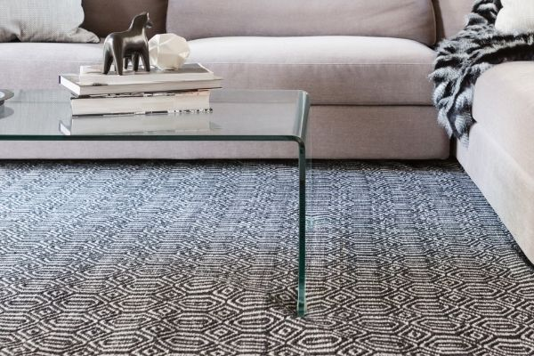 we use advanced, professional-grade carpet cleaning machinery to provide the best cleaning for your carpet